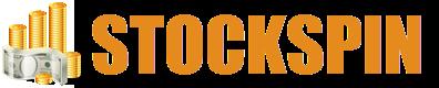 Stockspin